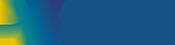 logo_little