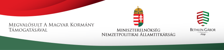 2019_megvalosult_a_magyar_kormany_tamogatasaval_bga_alap