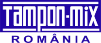 tamponmix